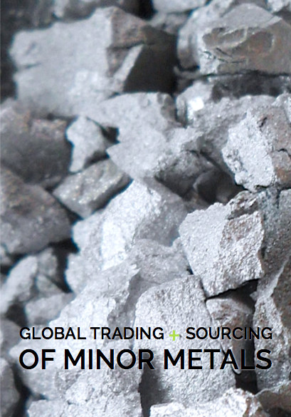 Contact Us Strategic Metal Investments Ltd.