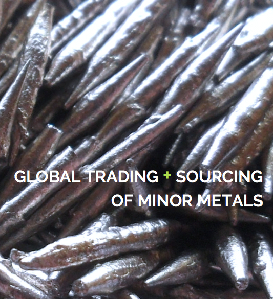 About Strategic Metal Investments Ltd.