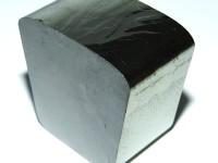 germanium metal supplier