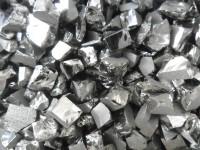 evaporation grade germanium