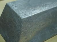 tellurium price