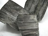 Lithium Metal Ingots