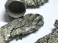 scandium price