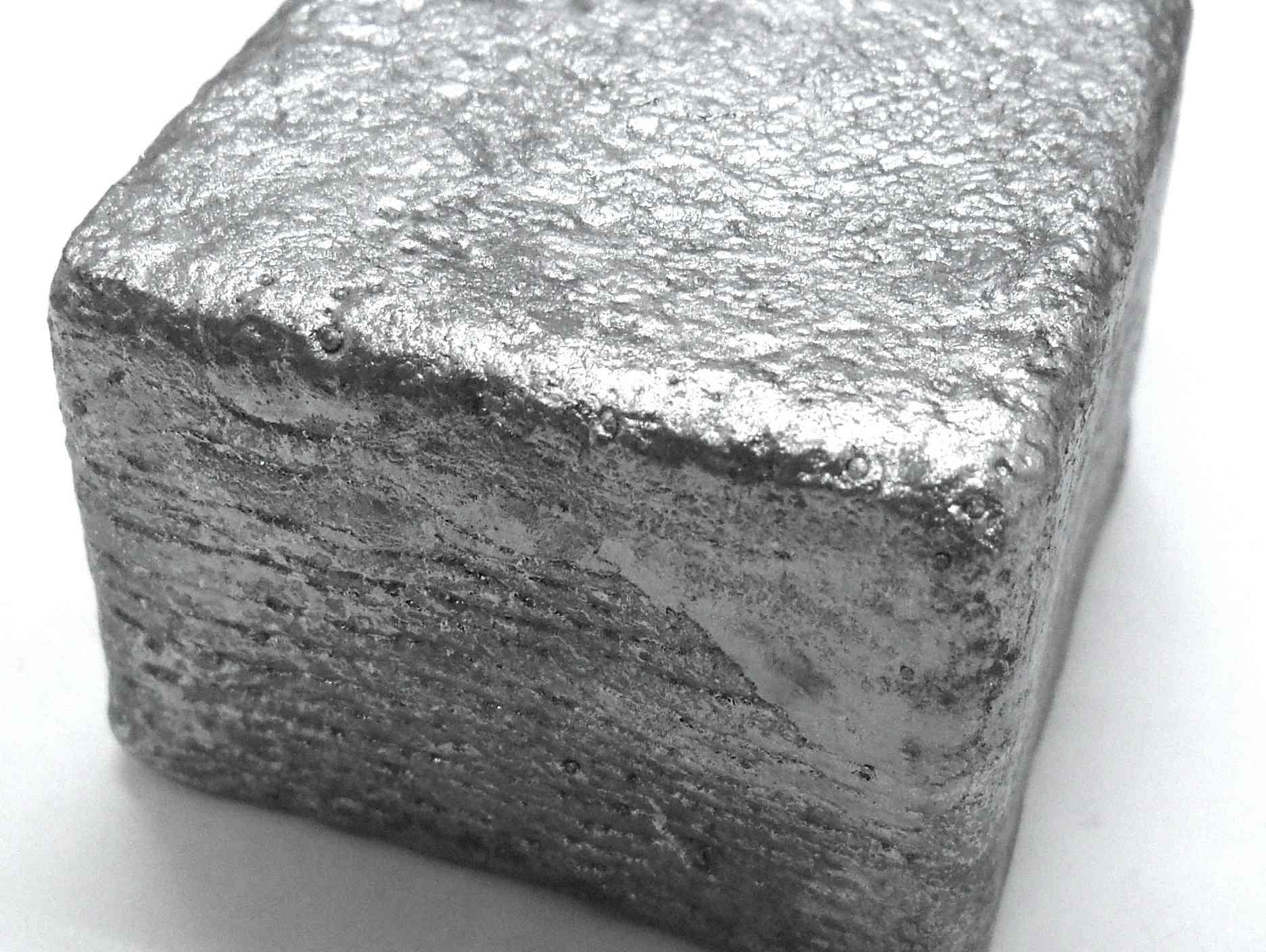 Tellurium Dioxide, Purchase Tellurium, Tellurian Dioxide Price